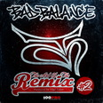 Bad Balance - The Art Of The Remix # 2 (каталожный номер - Bad B. - 128)