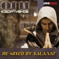 ОГИ - RMX - RE-MIXED BY SALA.VAT